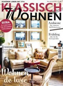Sauna Für Zu Hause by Whirlpool Zu Hause De Das Magazin F 195 188 R Whirlpool