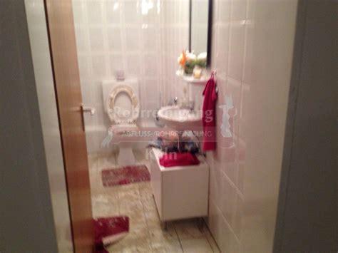 Toilette Verstopft Rohrreiniger by Toilette Verstopft Rohrreinigung K 246 Ln Abflussreinigung