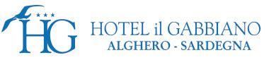 hotel il gabbiano alghero hotel il gabbiano algherohotel il gabbiano alghero