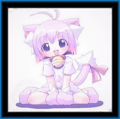 imagenes de amor para dibujar anime imagenes anime tiernas amor archivos imagenes de anime