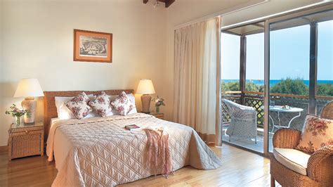 bungalow bedroom 2 bedroom bungalow suite rhodos royal all inclusive hotel