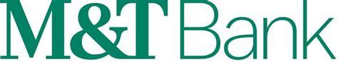 m and t bank file m t bank logo 2015 jpg