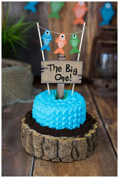 The  Best  Ee  Boys Ee   First  Ee  Birthday Ee   Cake  Ee  Ideas Ee   On Pinterest