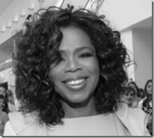 Admission I Oprah I Fear I Am Wearing The Wrong Bra Second City Style Fashion by Lessons Learned From Oprah Winfrey