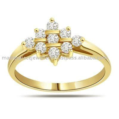 Best Gold Ring Design by Best Gold Jewellery Ring Design Ideas Gold Design