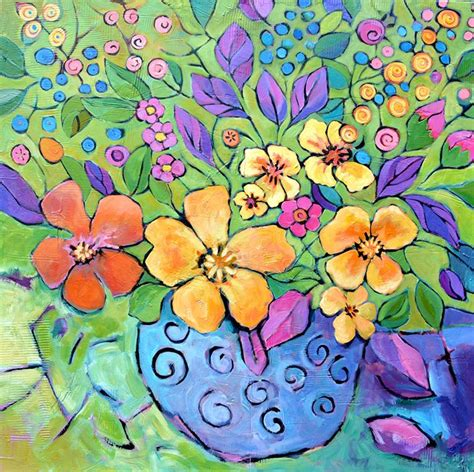 shrinking violet pdf download 31 best lovely paintings images on pinterest abstract