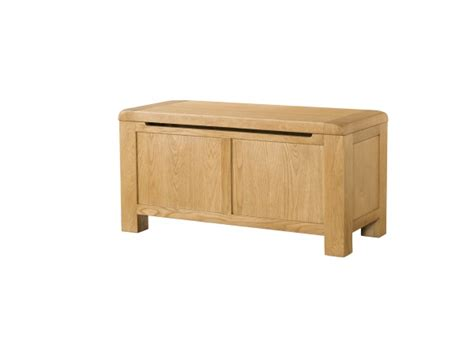 Furniture 2go by Furniture 2 Go 28 Images Broadway Range Side Table With Drawer Oak Small Blanket Box