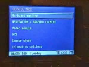 Remote Toshiba Led Asli kode password semua merek tv china jepang skema