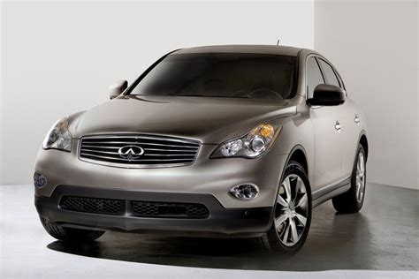 how to learn about cars 2011 infiniti ex parking system 2011 infiniti ex review specs pictures price mpg