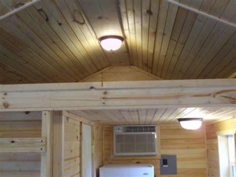 car siding ceiling slabtown customs november 2011