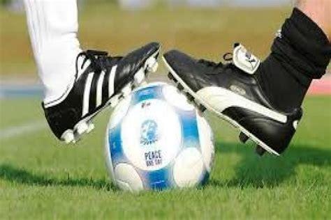 detiksport jadwal pertandingan sepak bola jadwal pertandingan sepak bola liga spanyol antara news