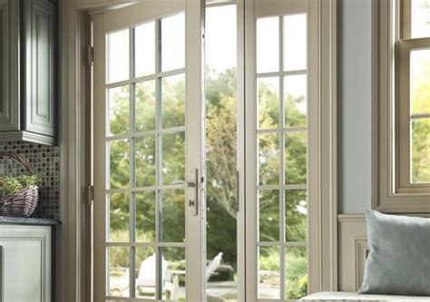 Exterior French Patio Doors For Sale Cheap Patio Doors For Sale