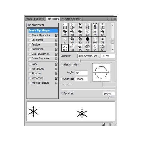 reset brush tool photoshop understanding how to change brush settings in photoshop