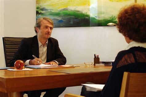 cabinet d avocat beauvais les missions de l avocat cabinet d avocat nicolas bonnet