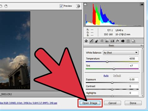 file format cr2 adalah how to open cr2 files in photoshop 2 steps with pictures
