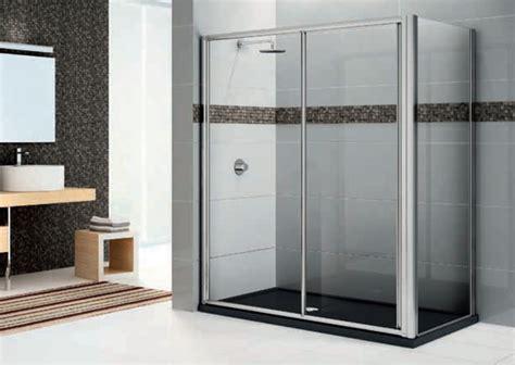 docce e vasche da bagno vasca da bagno e doccia