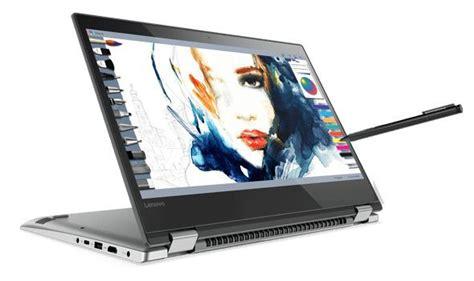 Lenovo 520 14ikb 8mid I5 8250 8gb 1tb Windows 10 520 nadchodzi kolejna hybryda od lenovo tw 243 j