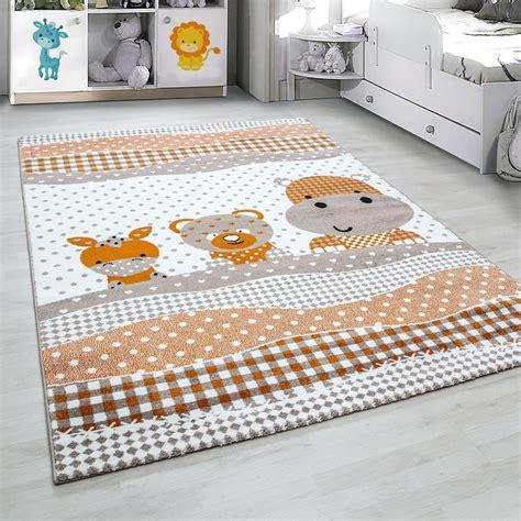 kinderzimmer teppich design teppichboden kinderzimmer vianova project