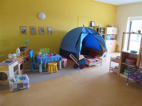 Wandgestaltung Mit Fotos 2848 by Herzlich Willkommen In Der Integrativen Kindertagesst 228 Tte