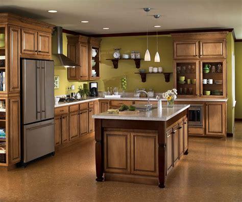 maple finish kitchen cabinets aristokraft radford kitchen cabinet door style maple wood