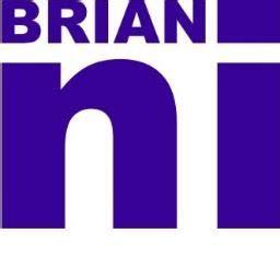 Nixon Limited brian nixon limited bnlimited11