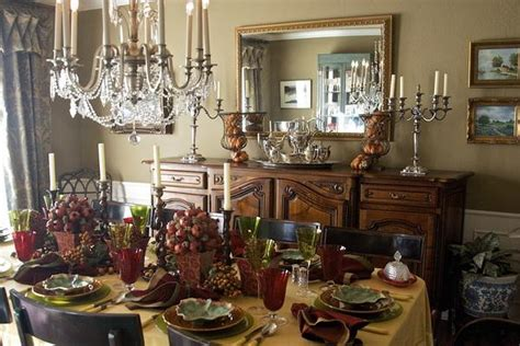 dining room table arrangements dining table home dining table centerpieces