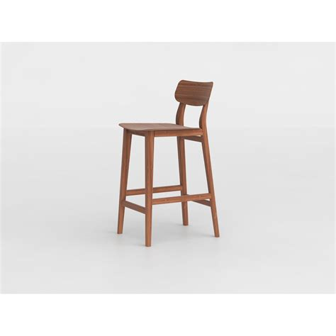 26 inch high bar stools kids