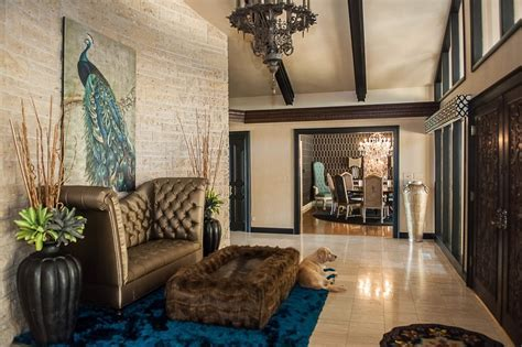 houzz area rugs entry transitional with english rolled arm