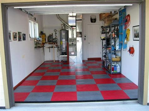 small garage designs 17 best images about small garage ideas on storage storage buildings and