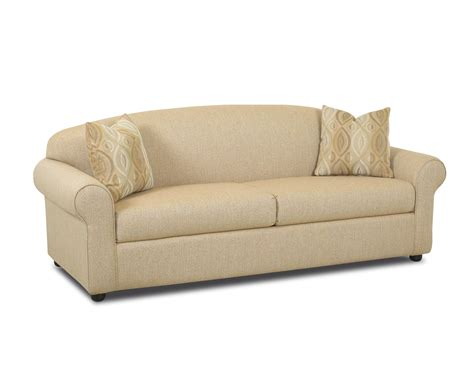 Klaussner Sleeper Sofa Klaussner Possibilities Sofa Sleeper Home Furniture Sleeper Sofas