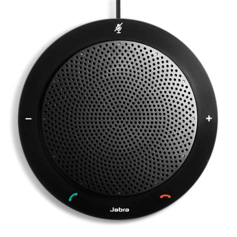 Jafra Sepaket usb speakerphone jabra speak 410 for pc