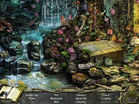 free full version ravenhearst download mystery case files return to ravenhearst gt ipad iphone