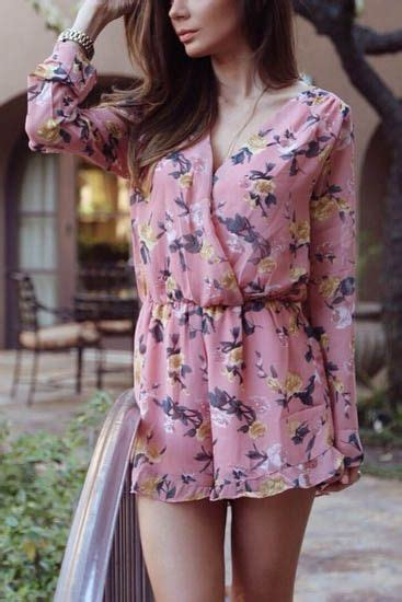 romper room great neck 56 best images about romper fashion on rompers