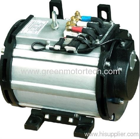 induction motor used in traction asynchronous traction motor 11kw hpq11 4 manufacturer from china green motor technology co ltd