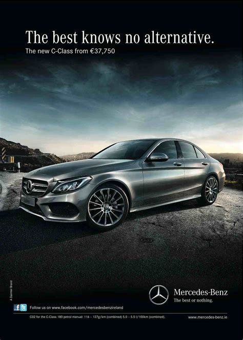 7 Best Images Of Car Magazine Ads Toyota Car Ads In