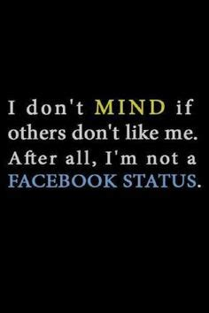 fb english status love quotes for whatsapp status in english quotes