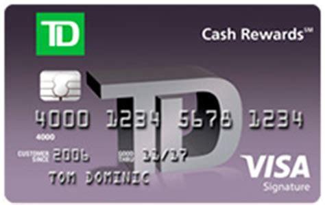 Capital One Rewards Amazon Gift Card - oren s money saver december 2013