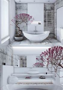 Zen Bathroom Design Zen Bathroom Design Interior Design Ideas