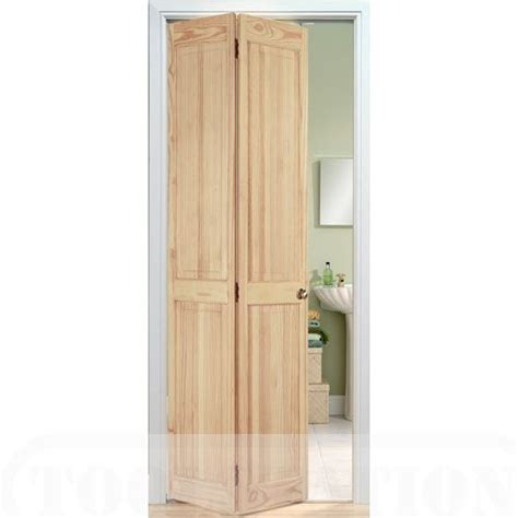 Interior Bi Fold Doors