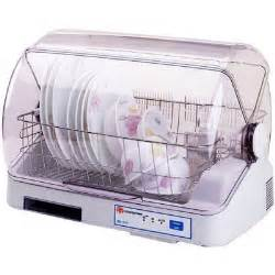 Dishwasher For Small Space 25 Best Ideas About Portable Dishwasher On