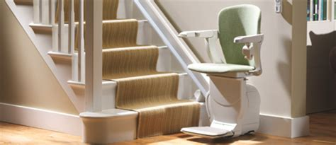 second stairlifts image gallery stannah lifts