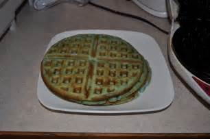 blue colored waffles blue waffle genetic disorders articles