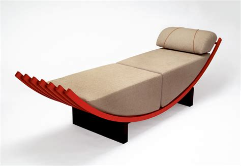 Lounge Chair Design Ideas Furniture Arresting Lounge Chairs Designs For Your Living Room Ideas Sipfon Home Deco