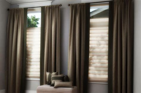 san diego drapes hunter douglas blinds cleaning service and mobile drapery