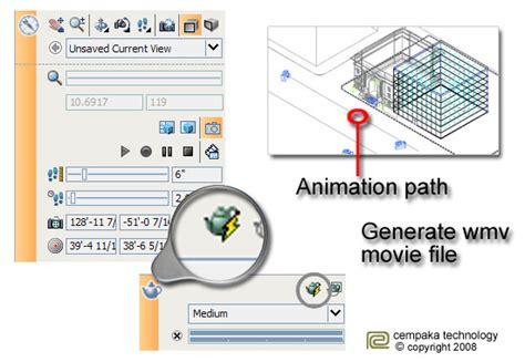 tutorial rendering autocad 2010 autocad 2010 rendering