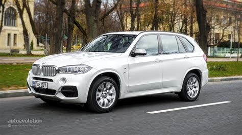 suv bmw automedia s top 10 luxury suvs includes 2015 bmw x5