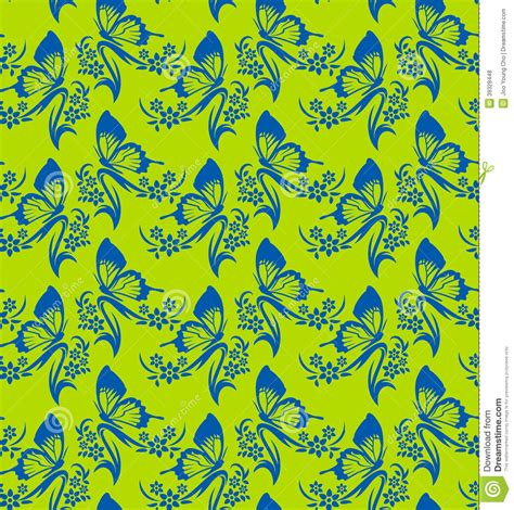 kpop pattern password royalty free stock photos korea flower and butterfly