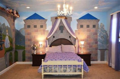 cinderella bedroom ideas 10 adorable princess themed girls bedroom ideas rilane