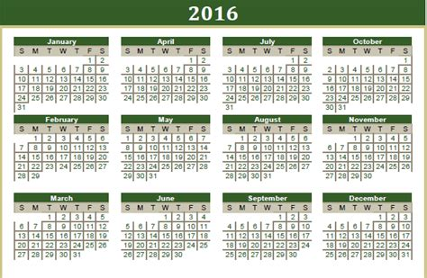 printable calendar uae 2016 2016 islamic printable calendar uae pakistan saudi arabia