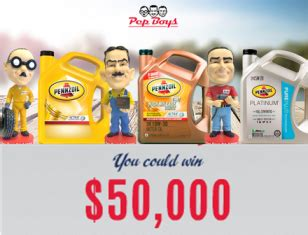 Pep Boys Gift Card - pep boys win 50 000 5 000 1 000 or 100 pep boys gift card giveawayus com